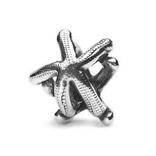 Trollbeads original authentic STELLA MARINA - STARFISH 11286