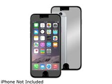 ul  li  b 1X Hybird Case with Stand compatible with Apple iPhone 6 Plus 5.5, Pu