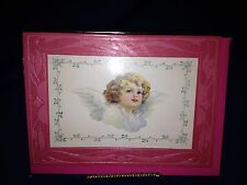 Hartman Cards Victorian Mother's Day CArd NEW