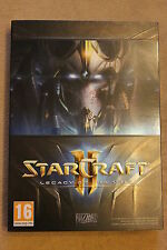 Starcraft 2: Legacy of the Void (PC/MAC) - NEW ! ENGLISH, POLISH, POLSKA PL