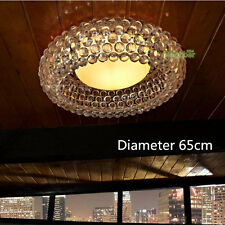 Foscarini Caboche Ball Ceiling Lights Chandelier Pendant Lamp Lighting Φ65cm