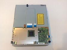PS3 BLU RAY DRIVE KEM-400A KES-400AAA FAT PS3 CECHC 60GB CECHG 40GB