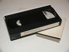 VHS Video ~ Dr Zhivago (1965) ~ Omar Sharif / Julie Christie ~ *Timecode Sample*