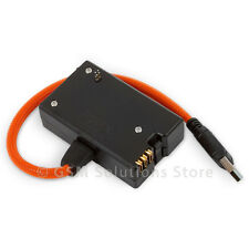 ATF/Cyclone/JAF/MXBOX HTI/UFS/Universal Box F-Bus Cable for Nokia 206/2060
