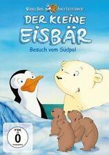 VHS/ Der kleine Eisbär - Besuch vom Südpol !! NEU&OVP !!