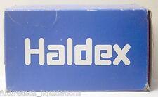 HALDEX RELAY VALVE (TRACTOR OR TRAILER) - KN28500