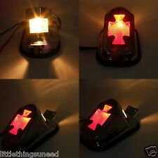 custom,cross,stop,Tail Light,chop,trike,project,Motorcycle,vw,beetle,buggy,baja,