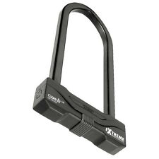 ABUS Granit Extreme 59/180 HB 260 U-Lock Made in Germany