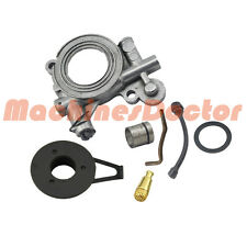 Oil Pump Hose Filter for Husqvarna 362 365 371 372 372XP # 503 52 13-05 Chainsaw