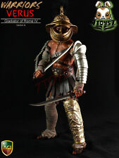 ACI Toys 1/6 Gladiator Verus_ Box Set Version A _Roman Warriors IV defect AT042Z