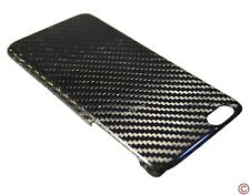 Luxury 100% All Real Genuine Carbon Fiber CF Case Shell for iPhone 6s Plus 5.5""