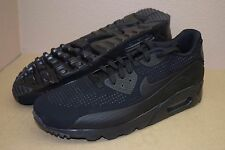 NEW-Nike Air Max 90 Ultra Moire Mens Running Shoes Sz 12 (819477 010)