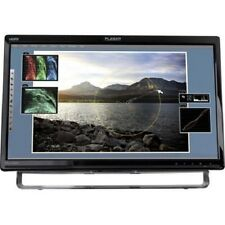 "Planar PX Line PX2230MW 22"" Widescreen Touch Screen Monitor, built-in Speakers"