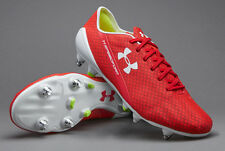 Under Armour Speedform CRM SG Uomo FB UK 7 US 8 EU 41 ref 4669 *