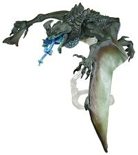 "Pacific Rim - 7"" Scale Ultra Deluxe Kaiju Action Figure - Flying Otachi - NECA"