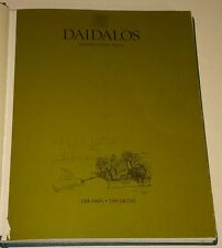 DAIDALOS 1997 #65-66 Architecture Art Culture 2 Vol bnd Architektur Kunst Kultur
