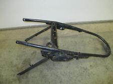 BMW R100T R100RT R100CS R100S R100 airhead sub frame