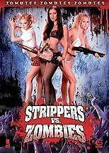 Strippers vs. Zombies (2008)FSK18