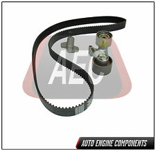 Timing Belt Kit Fits Honda Passport Trooper Rodeo 3.2 L 6VD1 DOHC #TKTB303