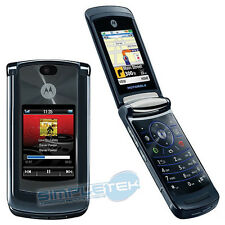 Motorola V9 blue (Unlocked) Cellular Phone