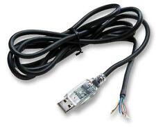 Cable asambleas-Smart Cables Cable USB-RS422 ser Conv Wire-End