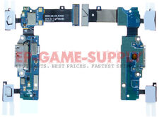 New OEM Samsung Galaxy S5 SM-G900M USB Charging Port Dock Flex Cable Replacement