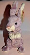 """TY BEANIE BABY  """"SPRINGY"""" FEBRUARY 29, 2000 - MINT WITH MINT TAGS PLUS PROTECTOR"""
