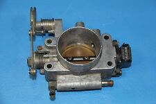 95-02 MAZDA MILLENIA S 2.3 THROTTLE BODY ACTUATOR VALVE ASSEMBLY FACTORY OEM