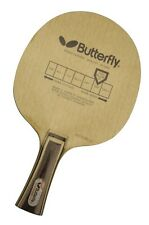 Official Butterfly Table tennis racket KORBEL / FL-30271 / From Japan