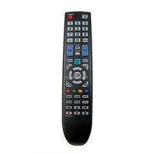 Generic BN59-00997A Remote Control for Samsung TV B2230HD / B2330HD / B2430HD