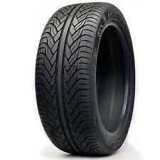 1 New 315/35R20 Lexani Tires Thirty Tire 315 35 20 110W 315/35/20 BMW X5 X6 Sale