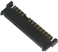 Pavilion dv2700: SSD adapter - eehelp com