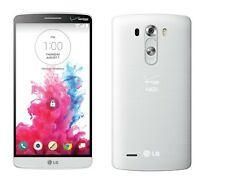 LG G3 VS985-32GB-(Verizon)Unlocked Smartphone Cell Phone(Page Plus)AT&T T-Mobile