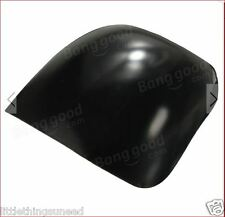 HARLEY,DAVIDSON,Headlight,Cowl,Fairing,Cover,Sportster,Dyna,FX/XL,1200 88