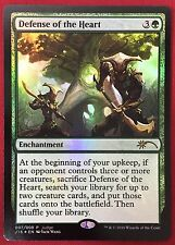 Defense of the Heart MTG Judge Foil Promo x 1 NM
