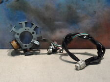 2003 YAMAHA TTR 125 IGNITION STATOR  03 TTR125