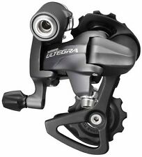 Shimano Ultegra RD-6700A SS Rear Derailleur 10 Speed Road Bike Short Cage