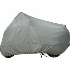 Dowco Guardian Indoor / Outdoor Scooter Cover X-Large (XLG) 250cc-650cc 51224-00