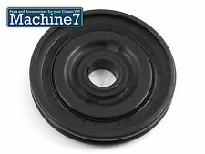 Classic VW Beetle Engine Crankshaft Bottom Pulley Wheel Bug Bus Bay 1200-1600cc