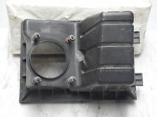 OEM 02 Mazda Tribute LX/Ford Escape Air Filter Box Top Piece, 3.0L v6 DOHC 24v