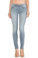 Current Elliott the ankle skinny  jeans briggs  SZ 27 New