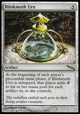 MTG BLINKMOTH URN - URNA DI LAMPIDOTTERI - MRD - MAGIC