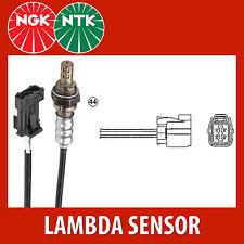 NTK Lambda Sensor / O2 Sensor (NGK0059) - OZA562-H7