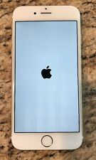 Apple iPhone 6 - 64GB - Gold (Verizon) Smartphone