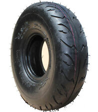 3.0-4  Tire (Lighting tread)   (new) for scooters, Bladez Moby, bigfoot