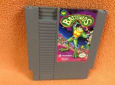 Battletoads *Cart Only* Nintendo NES Game Super Fast FREE SHIPPING!