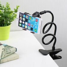 Universal Flexible Long Arms Lazy Bed Desktop Mobile Phone Holder Stand 70 CM