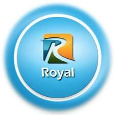 ROYAL IPTV CODE 12 MONTHS FOR ANDROID AND TIGER BOXES