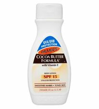 Palmers Cocoa Butter Formula SPF15 Body Lotion (250ml)