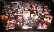 Nice! 30 cd Lot TIME LIFE Classic Rock n Roll Era COLLECTION Sounds the 50s 60s
